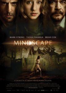 mindscape-2