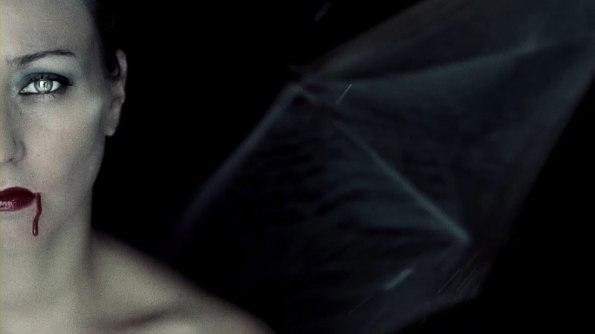 Vampyres-teaser_trailer_still