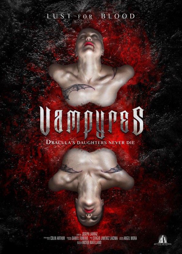 VAMPYRES_teaser_poster