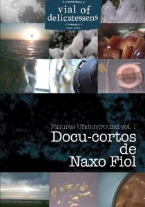 frontal docucortos
