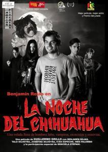 frontal-la-noche-del-chihuahua