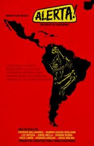 Alerta_recuentos de cadaveres_poster