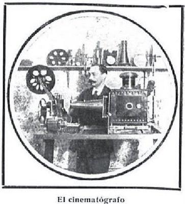 cinematografo-1907-nuevo-mundo-2