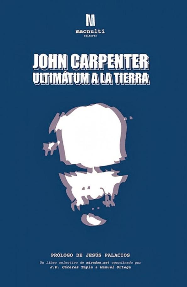 john-carpenter-ultimatum-a-la-tierra