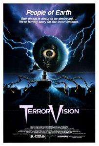 terrorvision-poster