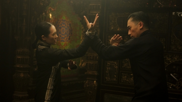 Tony-Leung-Chiu-Wai-and-Ziyi-Zhang-in-The-Grandmaster-2013-Movie-Image