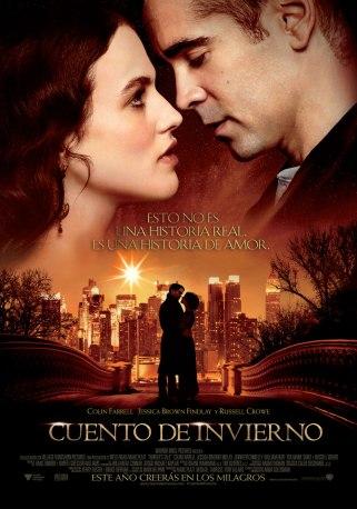 cuento_de_invierno-cartel-5336