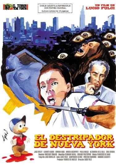 ElDestripadorDeNuevaYork_DVD_2