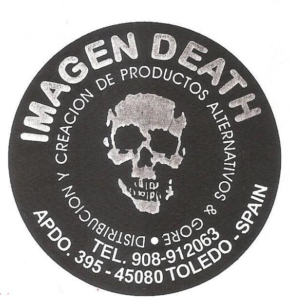 imagen death adhesivo 001
