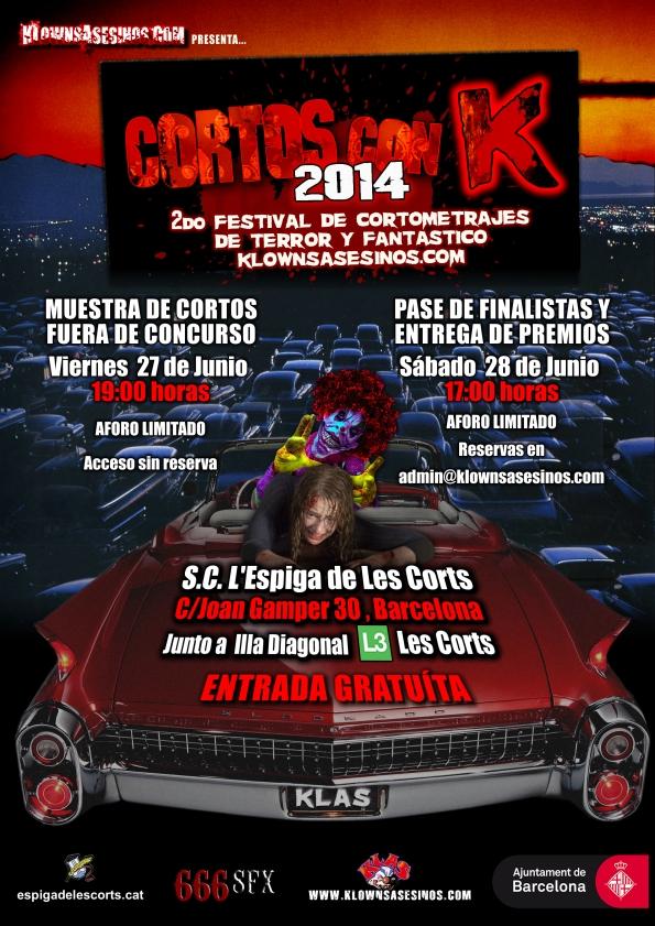 Cartel_Cortos_con_K_2014