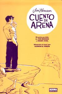 cuento-de-arena-2001214247077