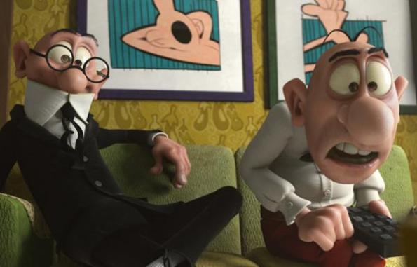 Mortadelo_y_Filemon_contra_Jimmy_el_Cachondo-717368333-large