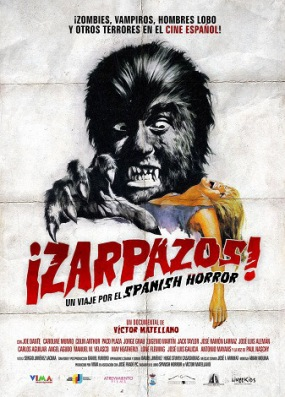 zarpazos_poster_v2_low_res