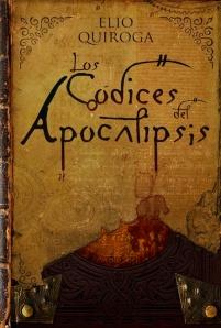 codicesapocalipsis4LOW