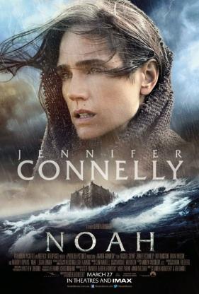 Noé 3 cartel chica