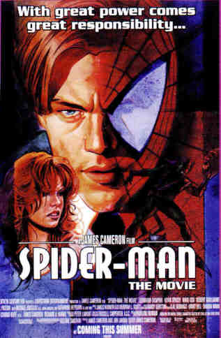 peliculas-que-nunca-existieron-spiderman-03