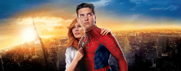 spiderman3_11-1024x405