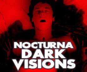 02_DarkVisions hasta soulmate incl