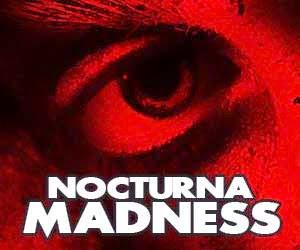 03_Madness hasta circus