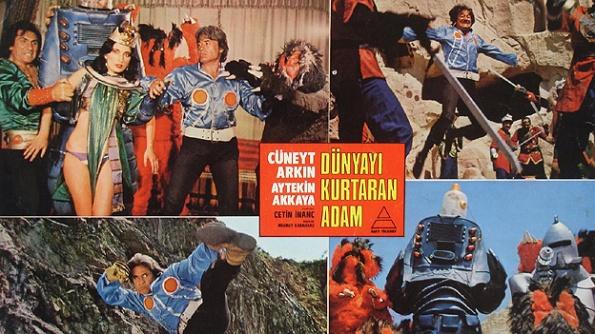 cine-turco