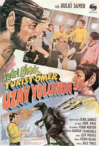 Turist_Omer_Uzay_Yolunda_Turkish_Star_Trek-511102328-large