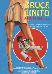 FYHO-spanish-poster