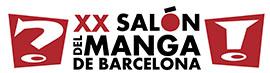 logo_salonXX_manga