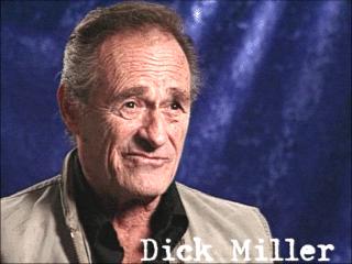 2Dick Miller
