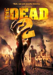 Dead-2-India-Poster