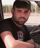 El director Fran Mateu.