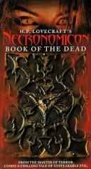H_P_Lovecraft_s_Necronomicon_Book_of_the_Dead-547251035-main