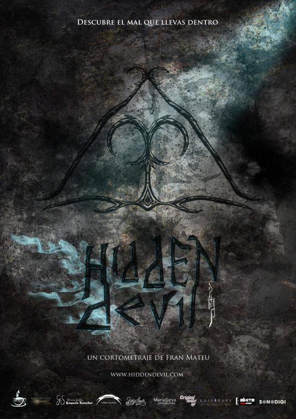 Póster_Teaser_Hidden_Devil