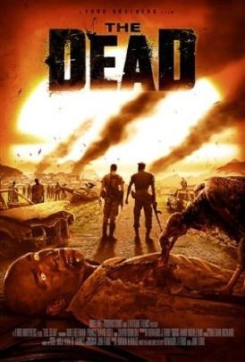 The-Dead-UKartwork