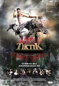 Tiktik_The_Aswang_Chronicles