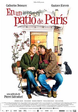 en_un_patio_de_paris-cartel-5657