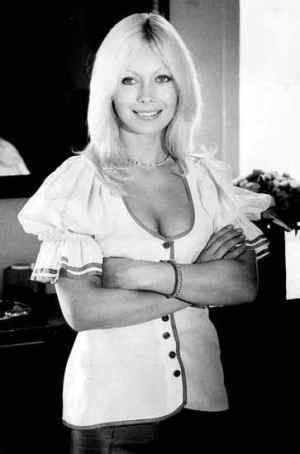 Shirley Corrigan