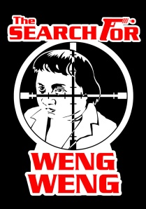 search_for_weng_weng_tiny_poster_75dpi_2