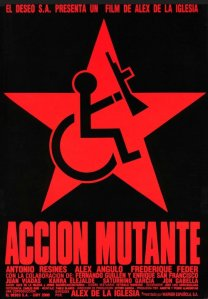 2751-accion_mutante_1993-