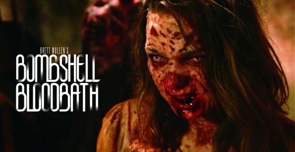 brett_mullens_bombshell_bloodbath