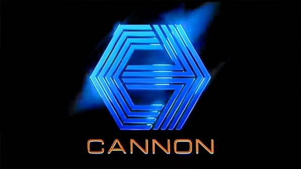Cannon-Films-Logo