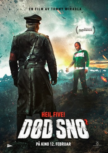 Dead_Snow_2_cartel