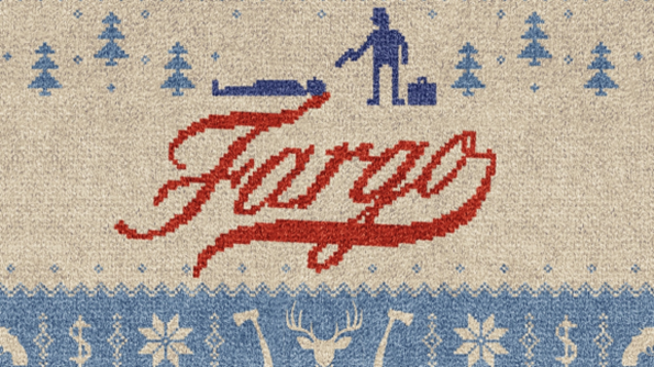 fargo_tv_on_fx_0_cinema_1200_0