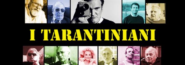 i-tarantiniani--160601_1