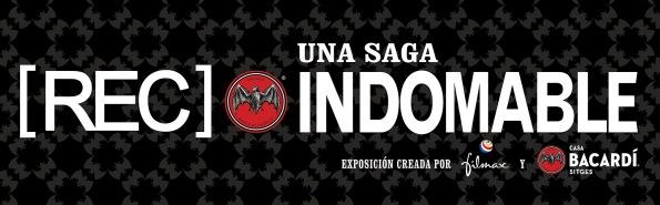 Logotipo exposición