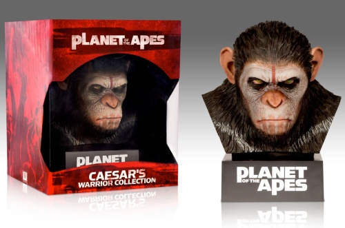 planet_of_the_apes_-_ceasar_head_box_set_8_disc_blu-ray_nor-27738498-frntl