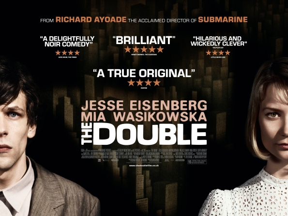 the-double-uk-poster