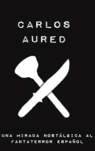 Aured