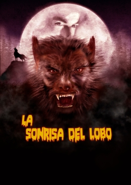 Cartel La Sonrisa del Lobo_FINAL
