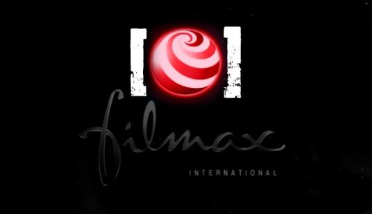 filmax__rec__fan_logo_by_ssx12345-d4t242o