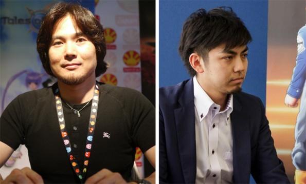 Hideo-Baba-Masayuki-Hirano